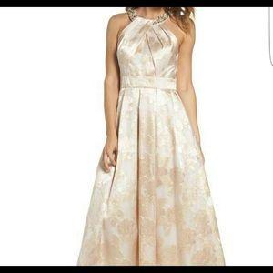 NWT Eliza J Dress